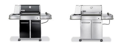 Terrific Gas Grill Recalls Download Free Architecture Designs Scobabritishbridgeorg