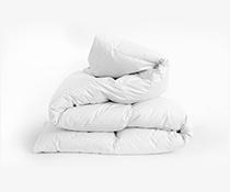 Air Lite Comforter image