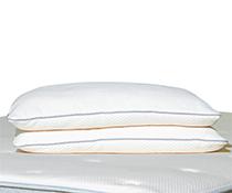 Awara Latex Pillow image