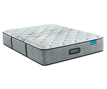 Beautyrest Harmony Lux Carbon image