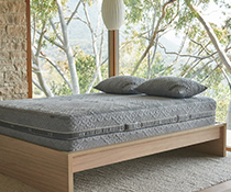 Crystal Cove Mattress image