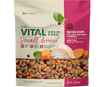 Vital Complete Meals, Chicken image