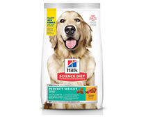 Science Diet, Chicken Recipe Dry Dog Food image