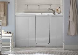 Kohler Walk-in Bathtub image