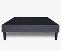 Level Sleep Platform Bed image