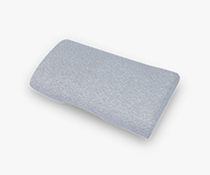 Restore Pillow image