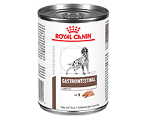 Gastrointestinal Veterinary Diet, Wet Food image