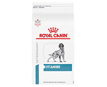 Ultamino Veterinary Diet, Dry Food image