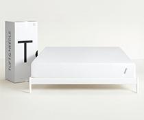 Original mattress image