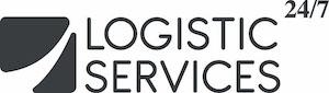 24/7 Logistic Services