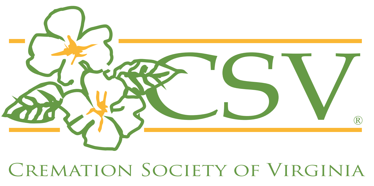 Cremation Society of Virginia