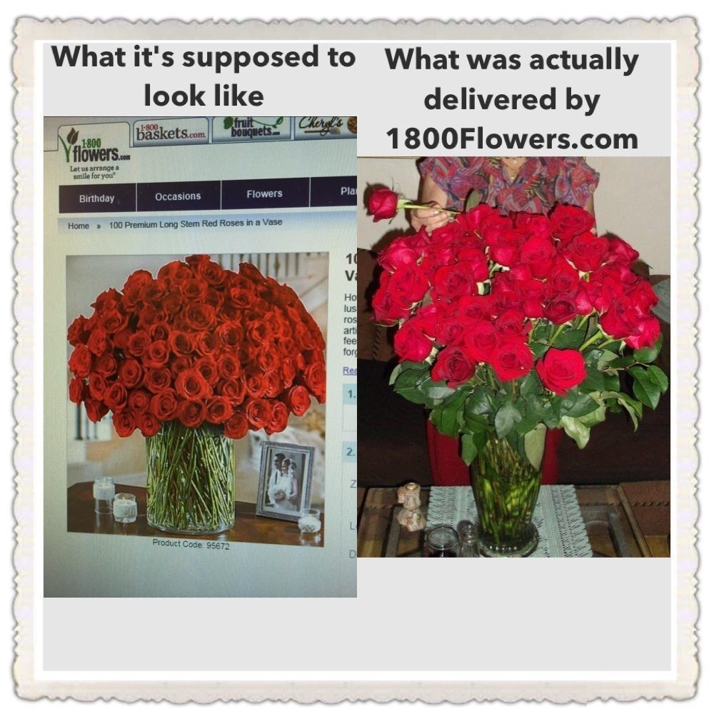 Flower Delivery Sao Paulo Reviews