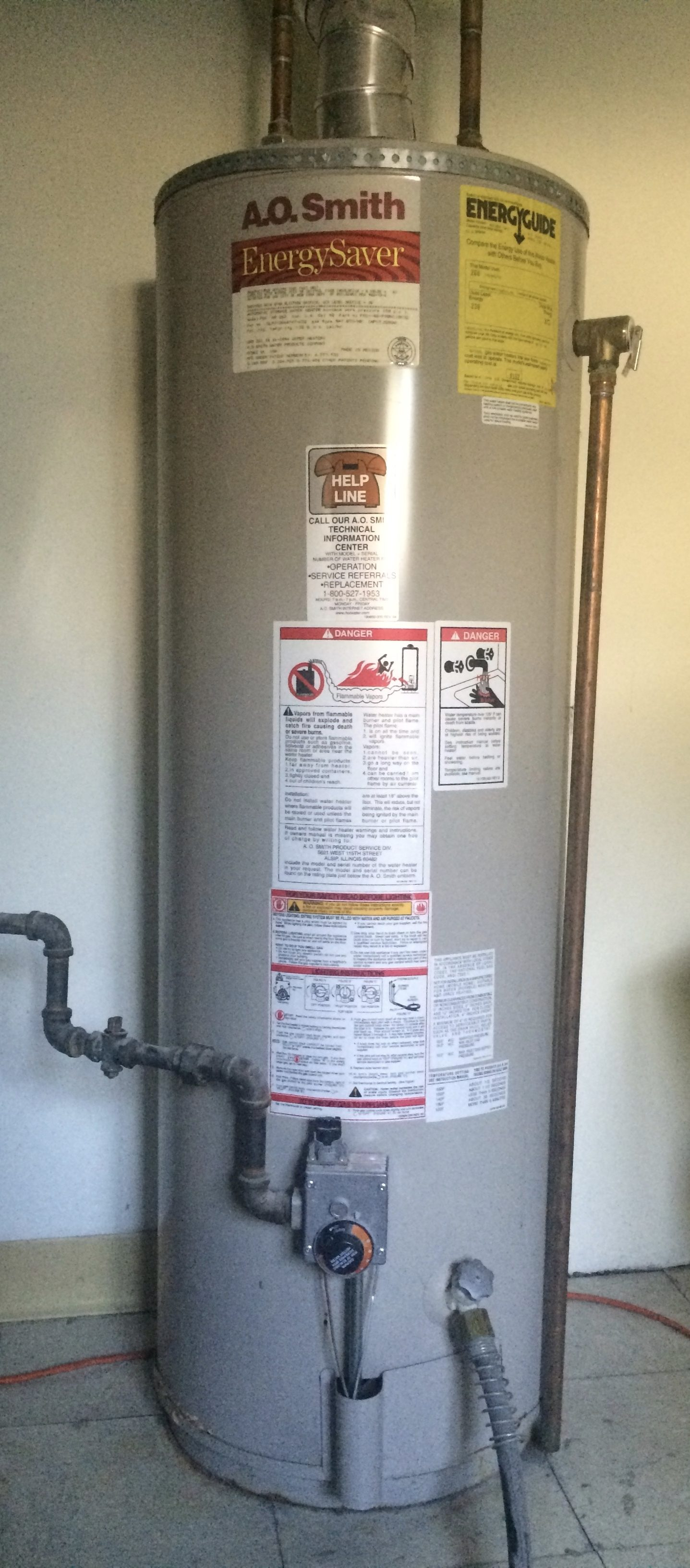 A O Smith Water Heaters Orgasm Vids