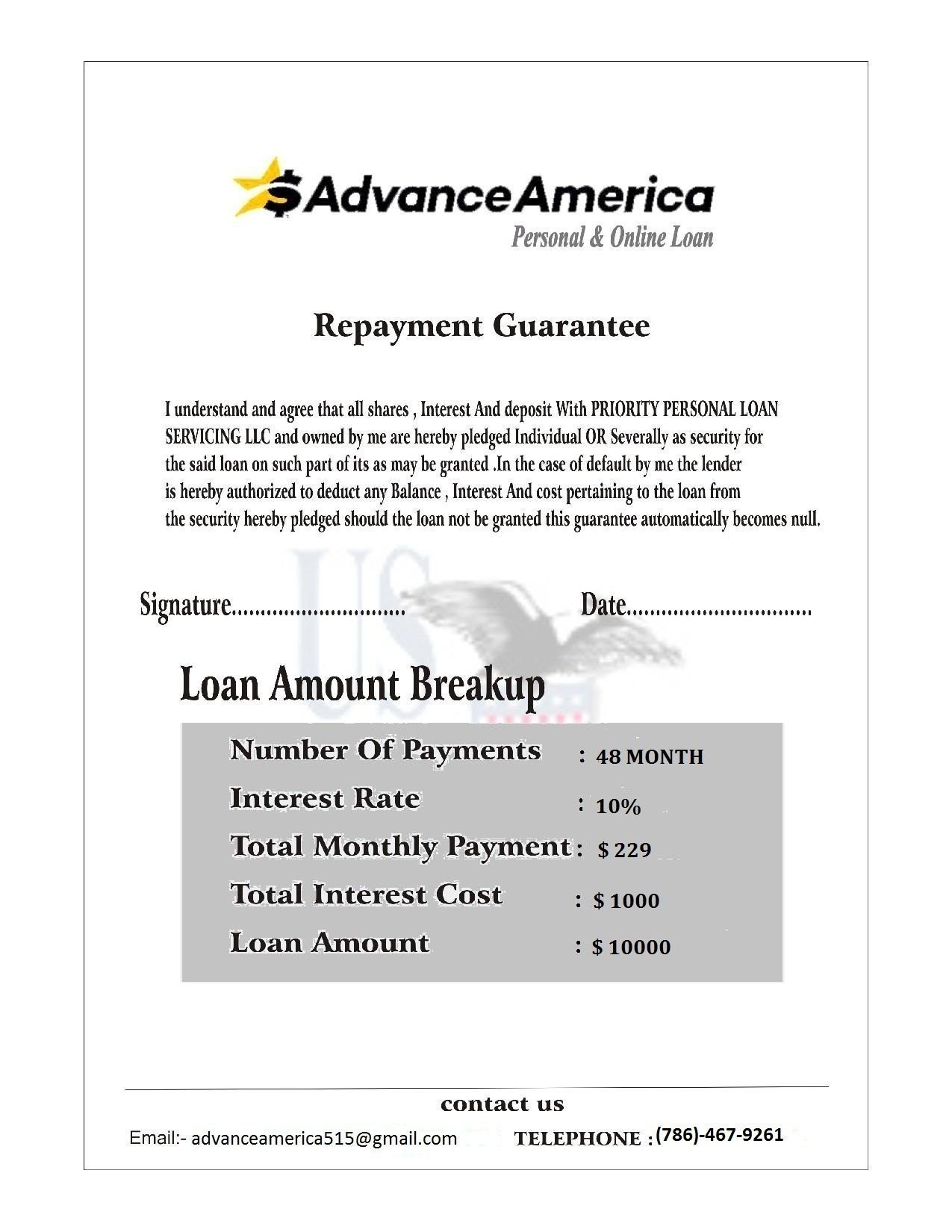 I How To Receive Several Loan Applications With Pdf Files Attached And Sent  To Me Saying I Was Approved For A Loan I Forwarded All Thisrmation