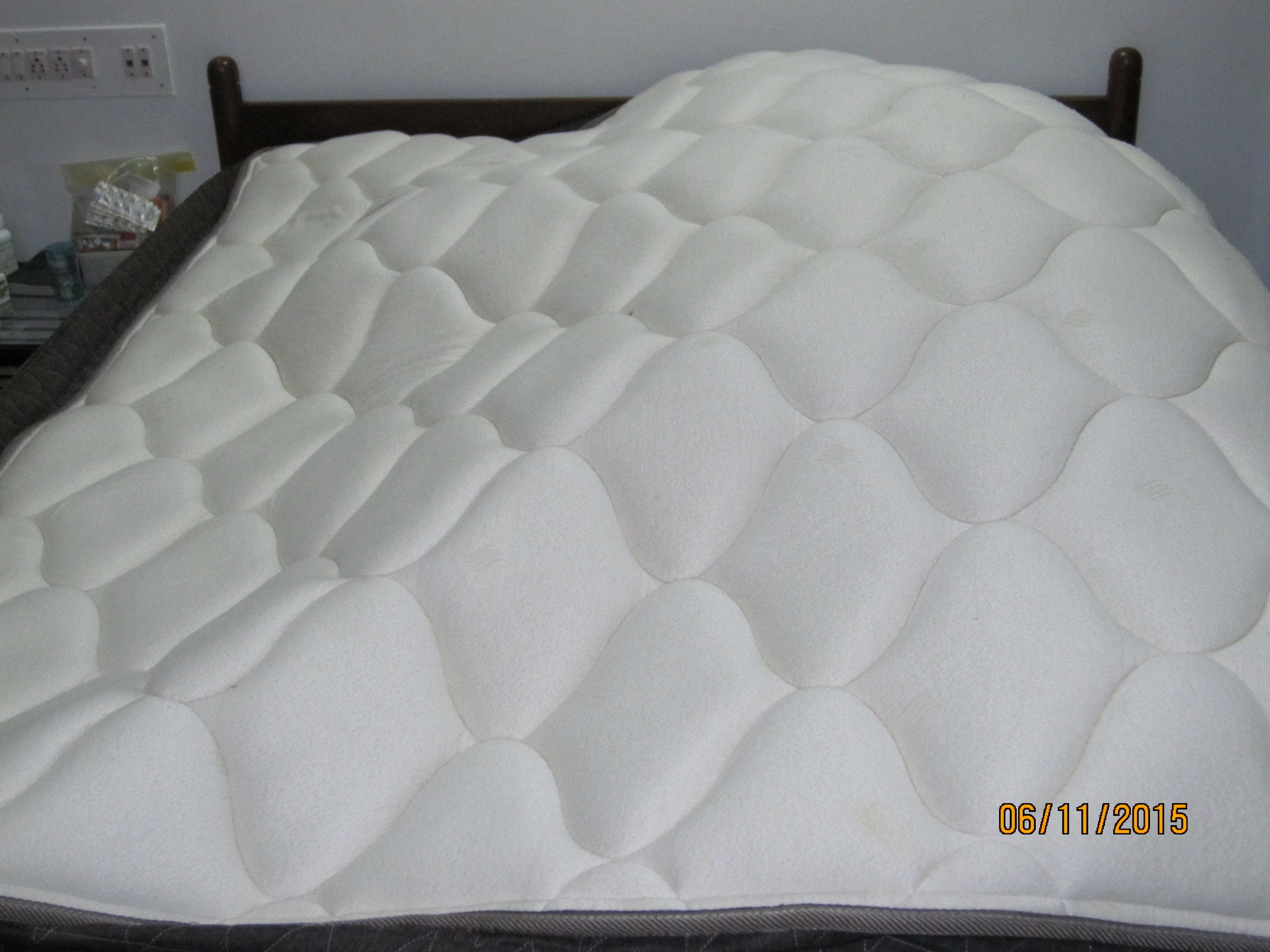 Top 14 plaints and Reviews about America s Mattress