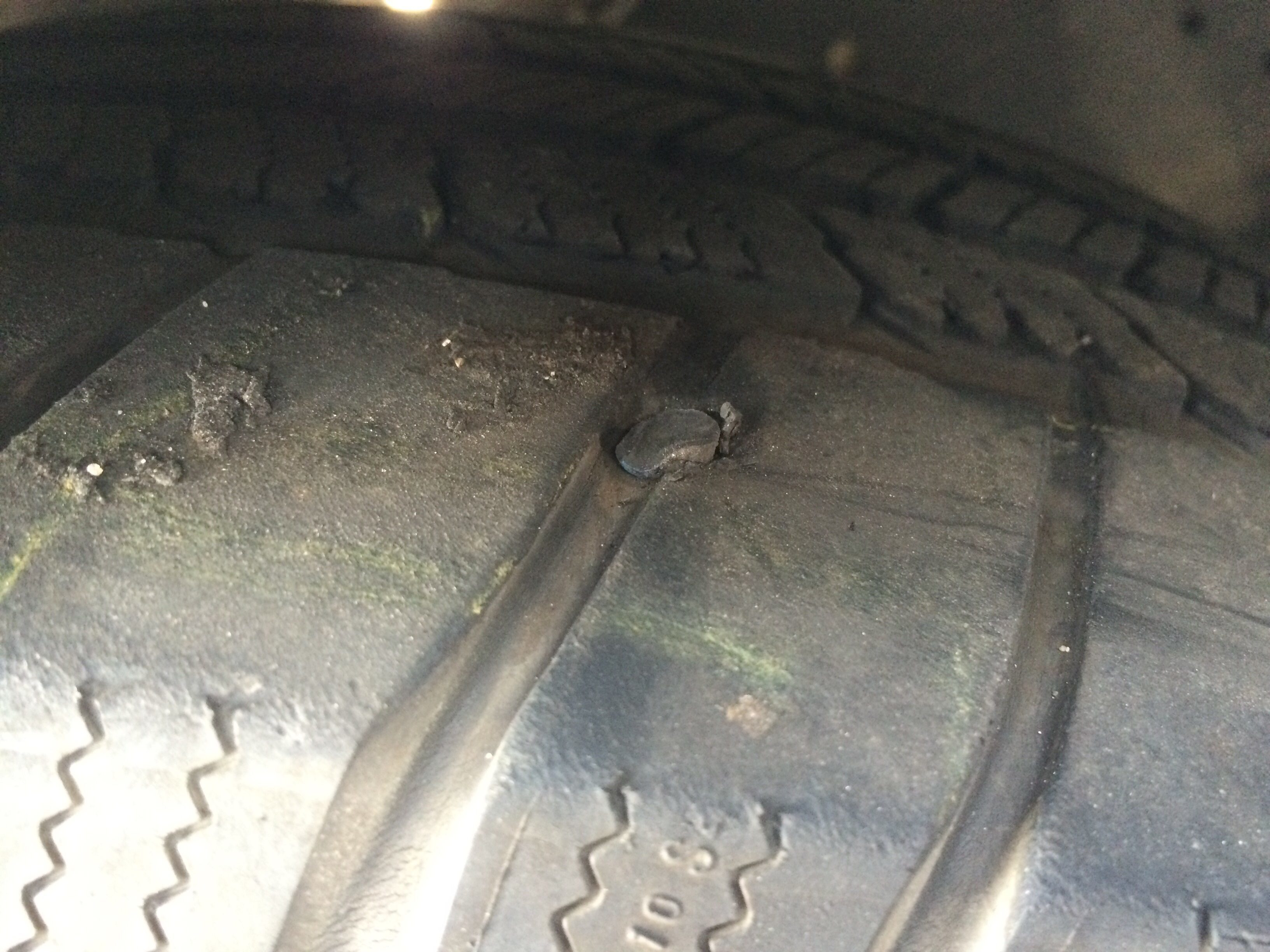 I need help writing a good review for a great diesel truck repair shop?
