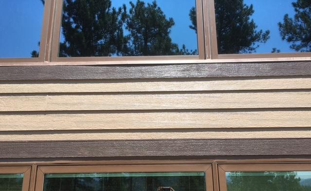 andersen frenchwood hinged patio door. Black Bedroom Furniture Sets. Home Design Ideas