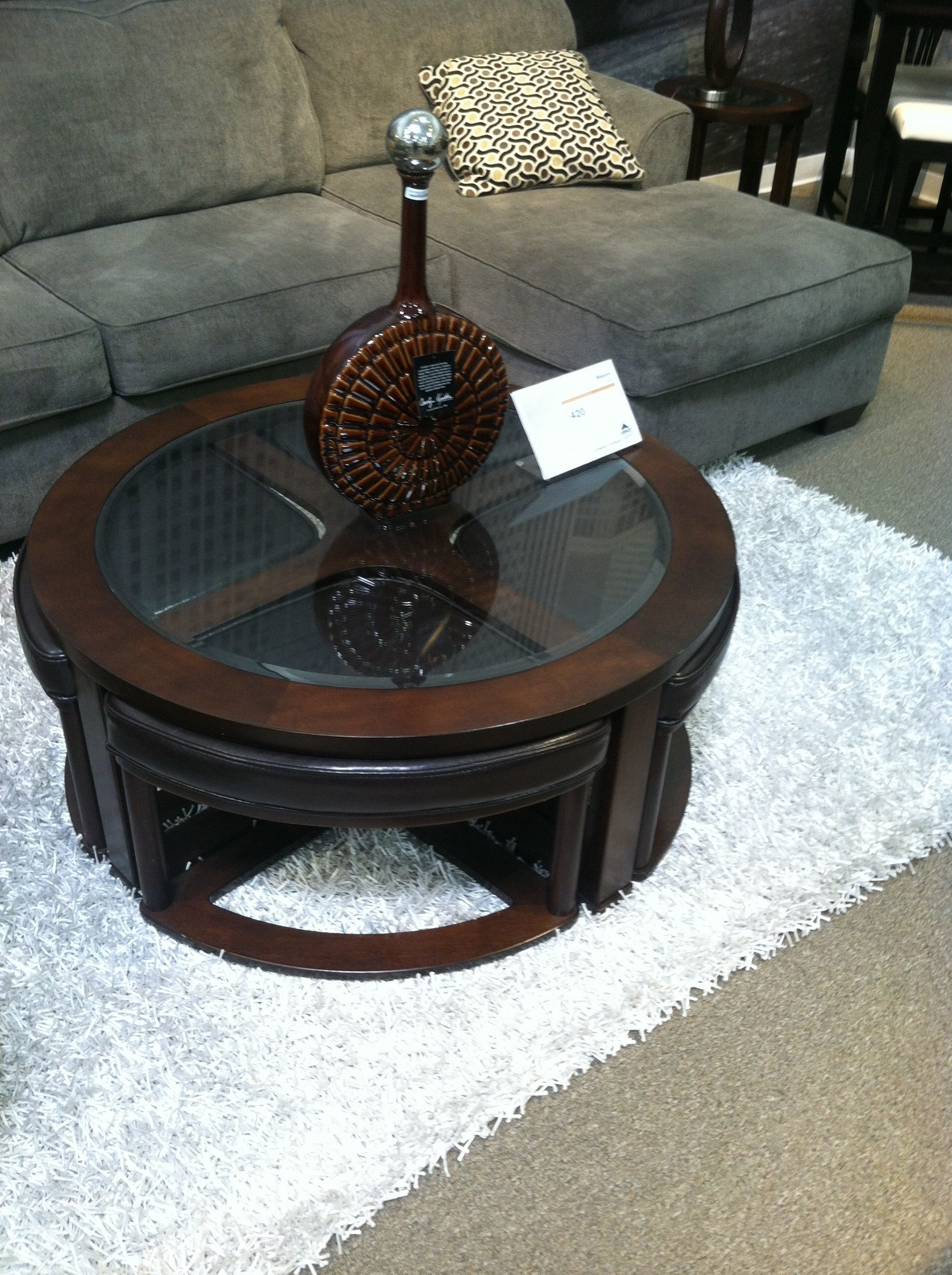 Ashley Furniture Lancaster Pa #23: My Husband And I Purchase Some New Furniture From Ashley Furniture In The Beginning Of December. They Assure Us That We Will Have Our Furniture Before ...