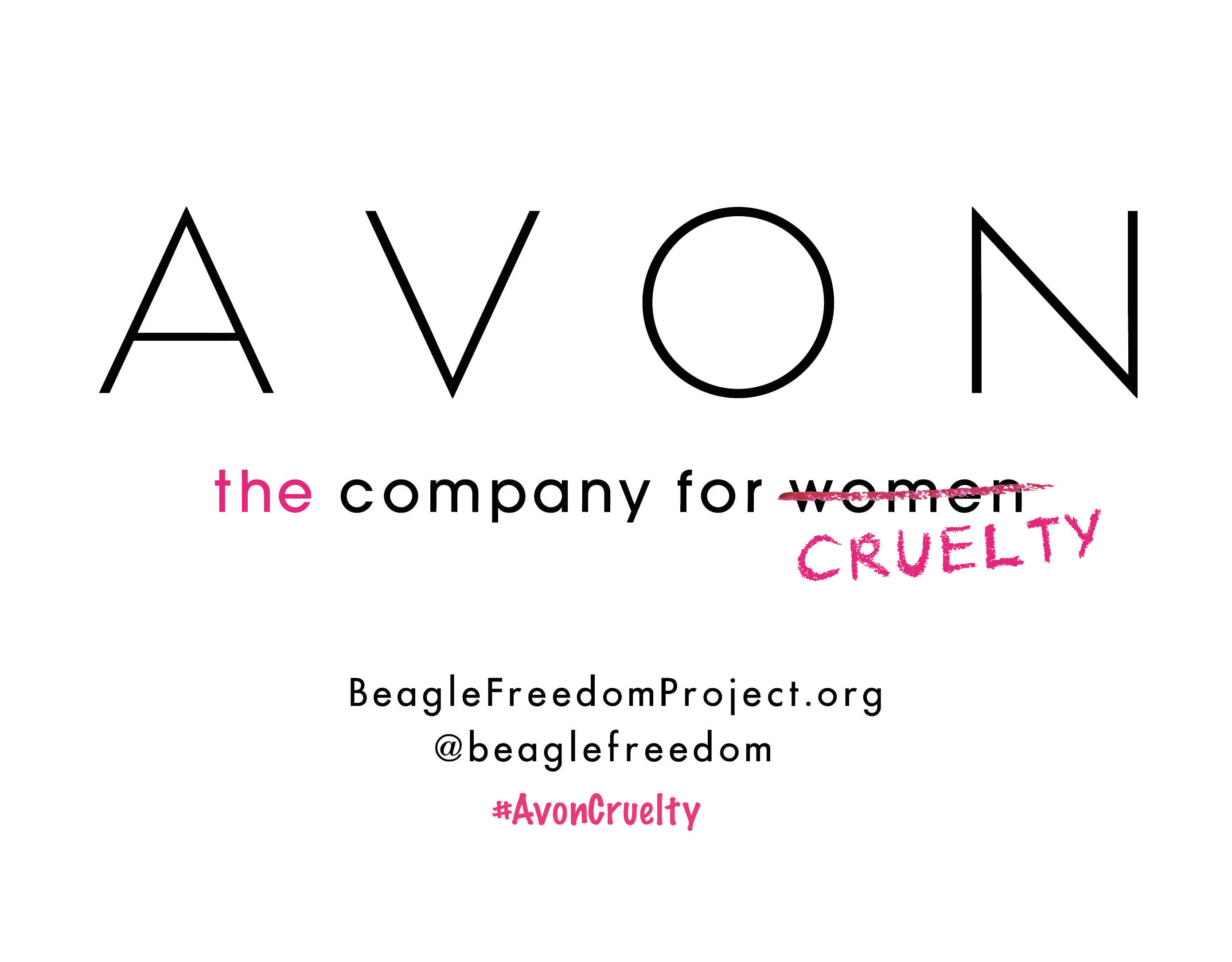 avon essay In over a hundred countries, avon is a leader in beauty and a trusted name in direct selling more and more, you'll find avon in kiosks and corner stores, in fashion and in fitness, on the web and on your wavelength.