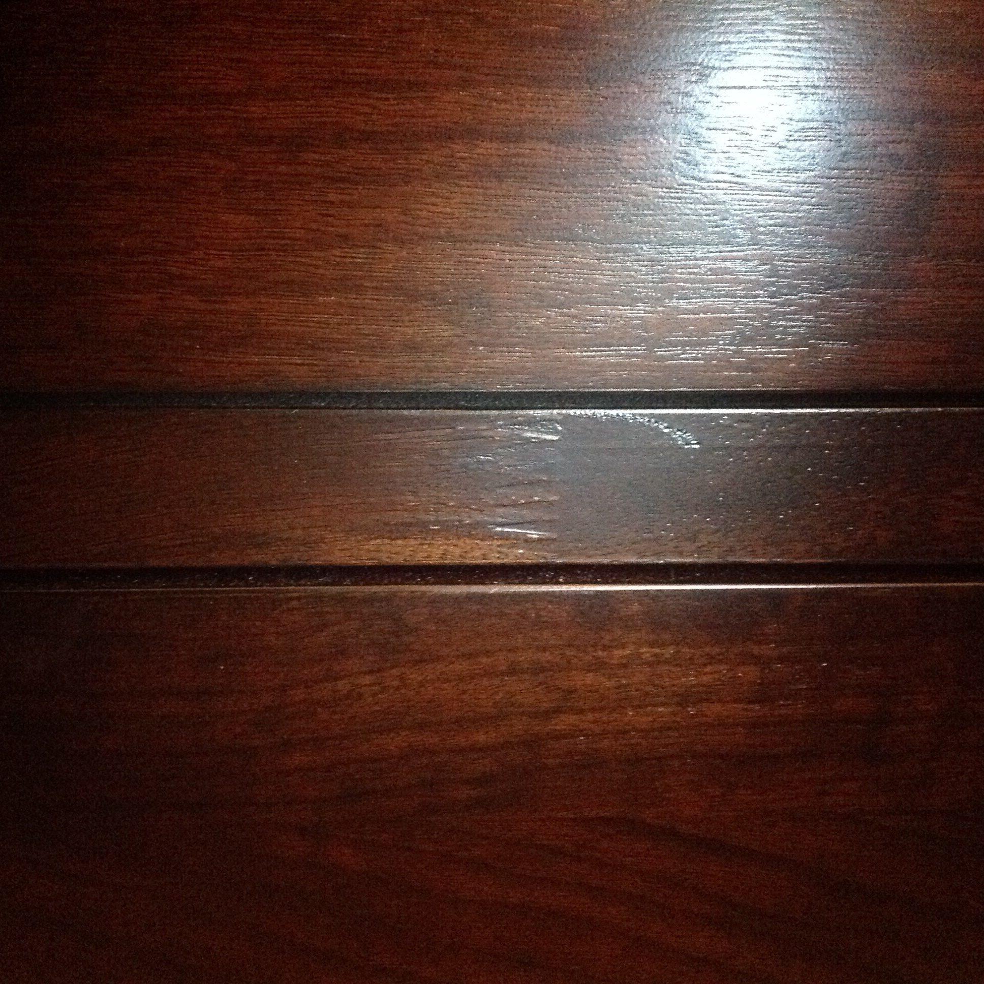 Bassett Direct: Top 276 Complaints And Reviews About Bassett Furniture