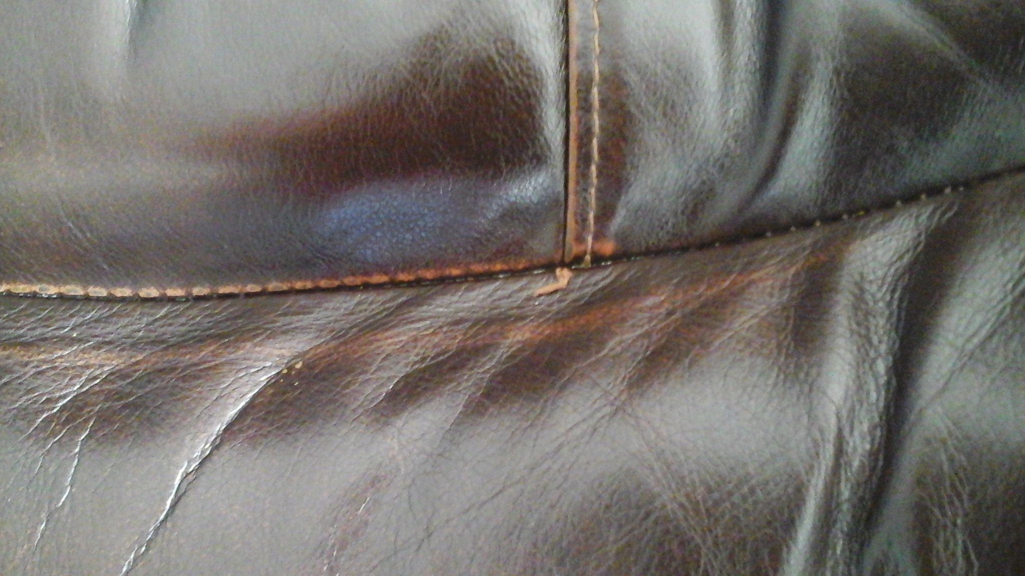 Refil Sofa