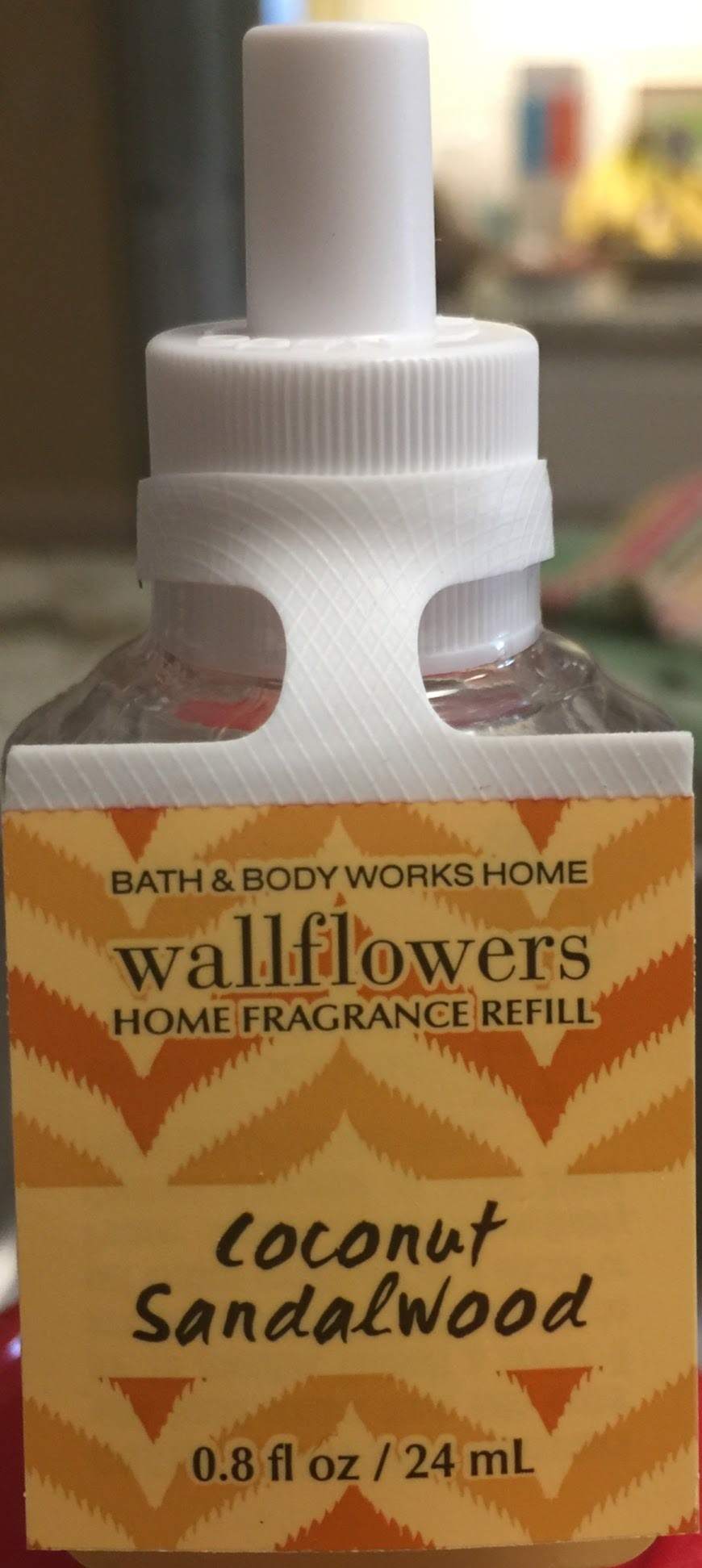 Top 286 Reviews and Complaints about Bath & Body Works