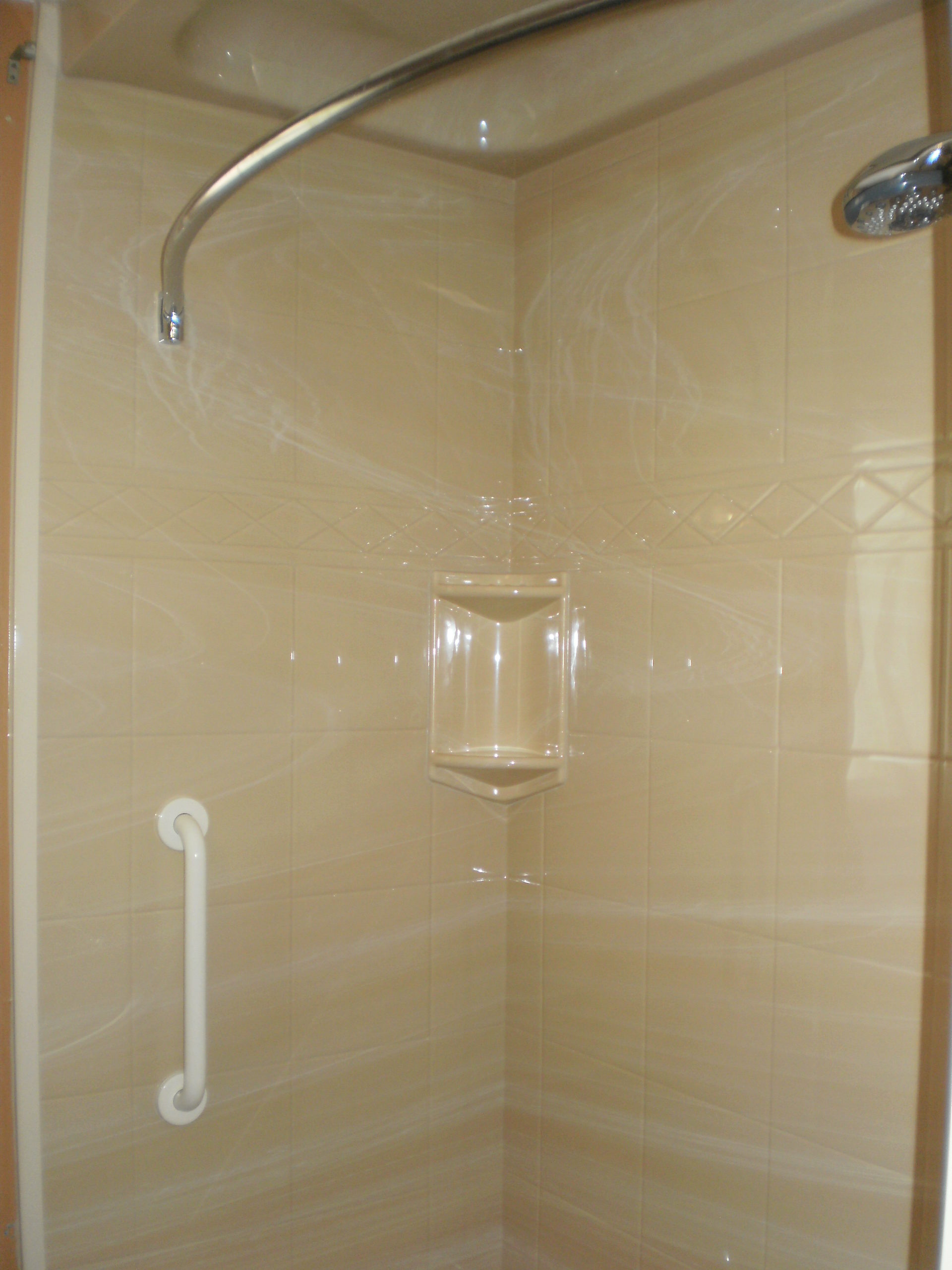 bath fitter buffalo ny. view all 6 imagestop 2 934 reviews and complaints about bath fitter page 45 buffalo ny