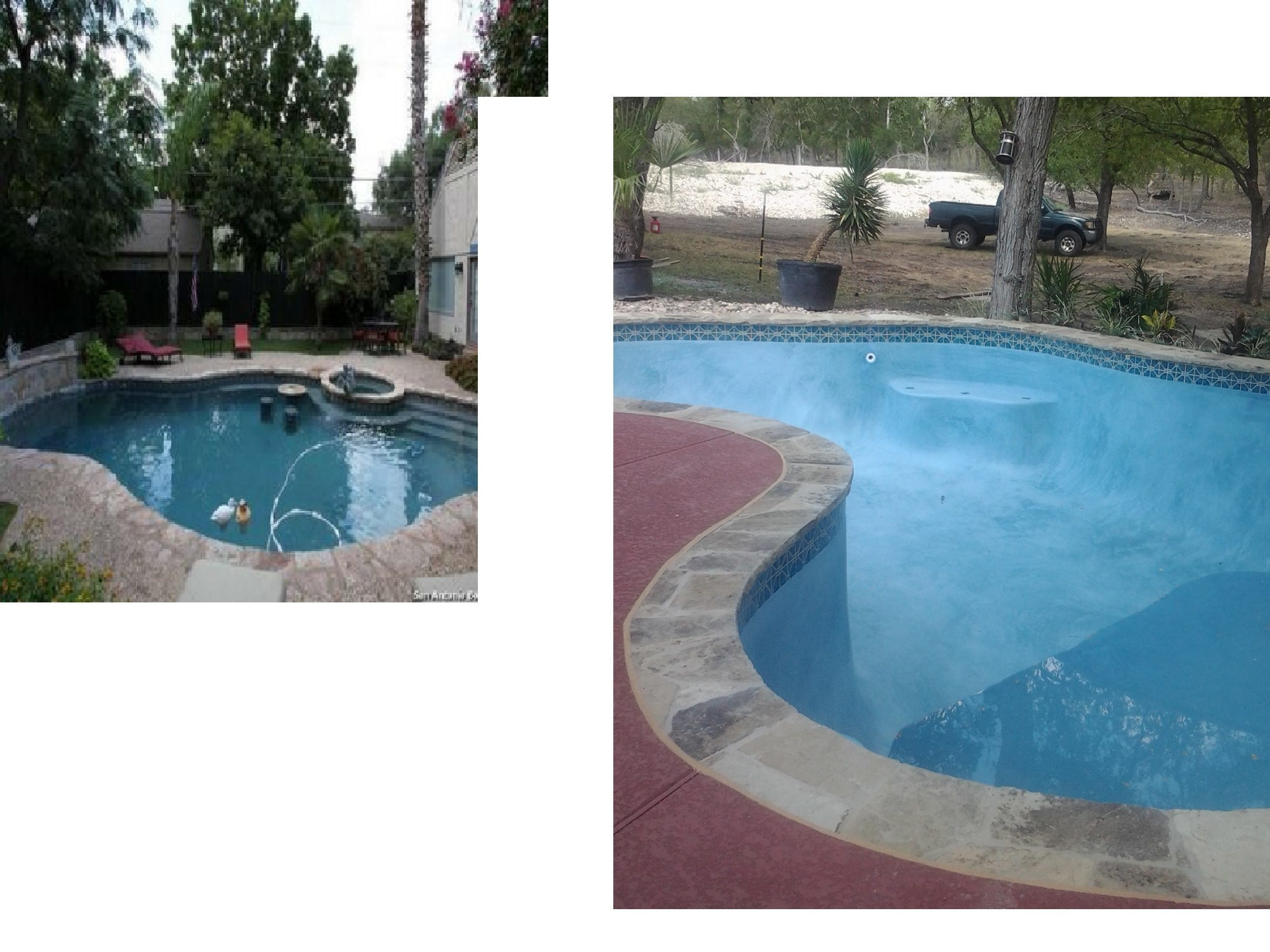 Long Island Pool And Patio Reviews - Techieblogie.info