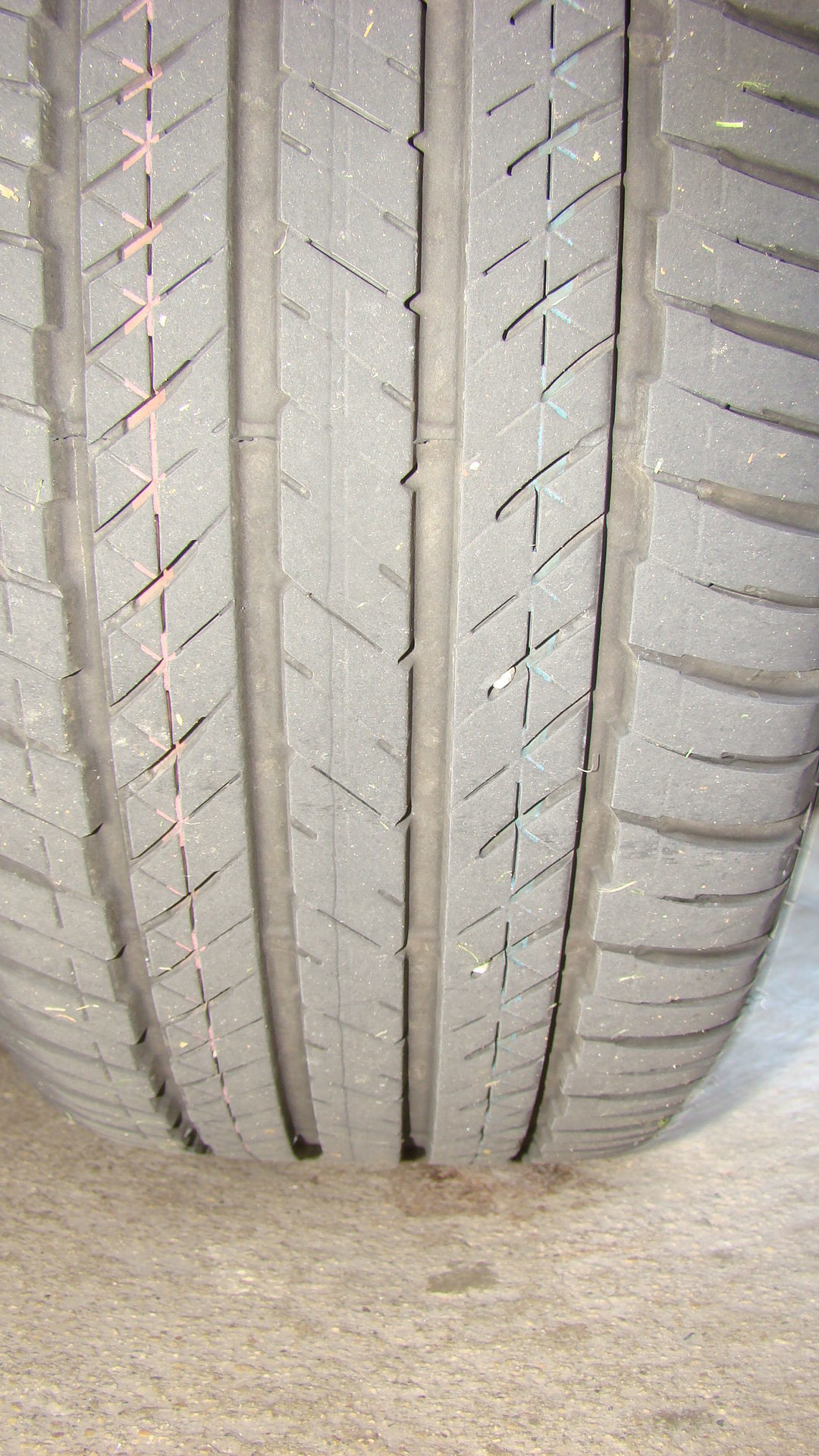 Top 133 Complaints and Reviews about Bridgestone Tires