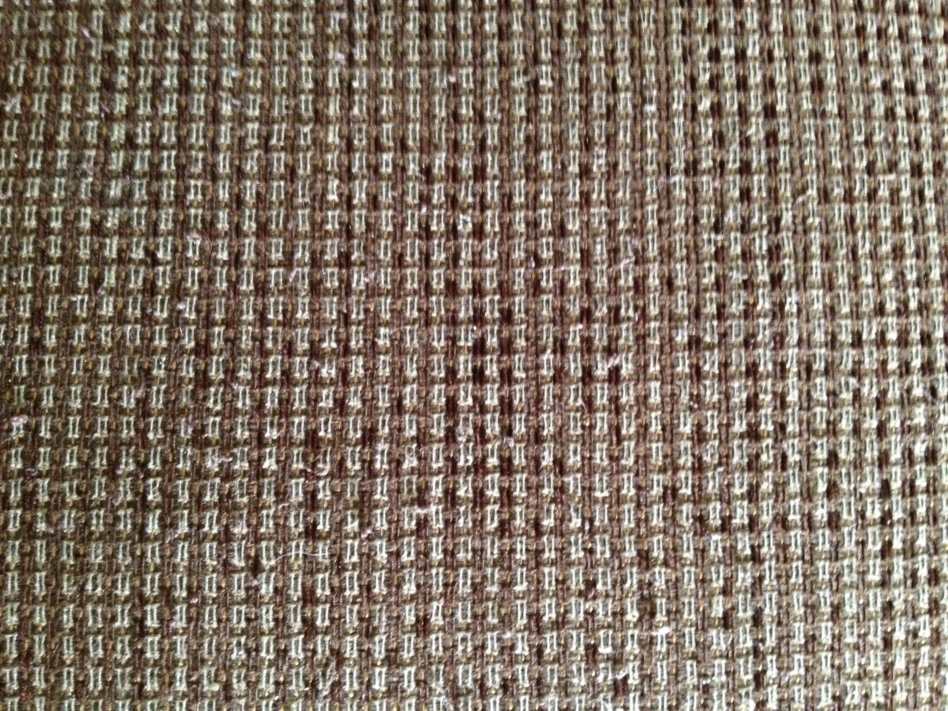Akins Furniture Dogtown Alabama. The Dark Finish And Simplified Design Bsd With Akins Furniture ...