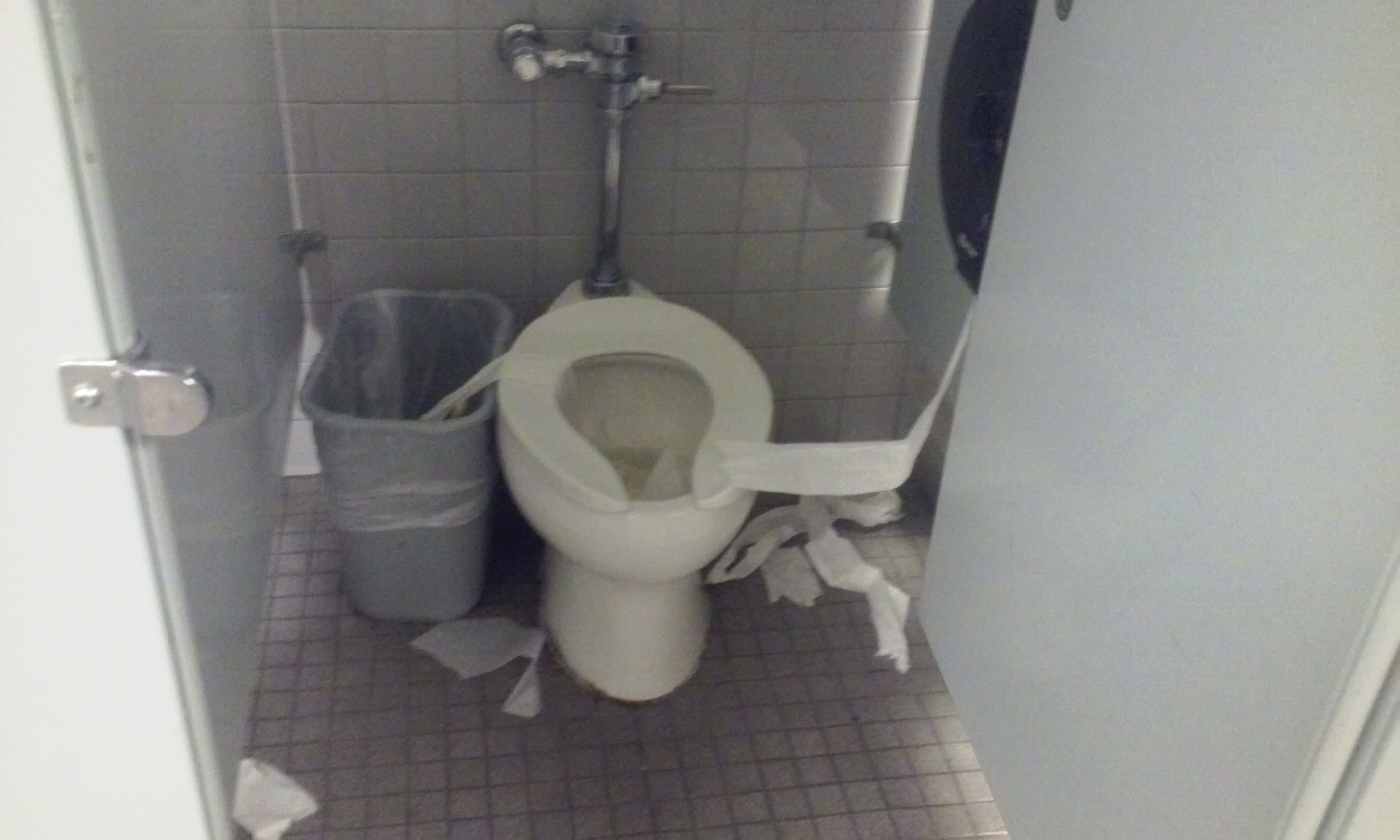 Toilet Seat Covers Paper