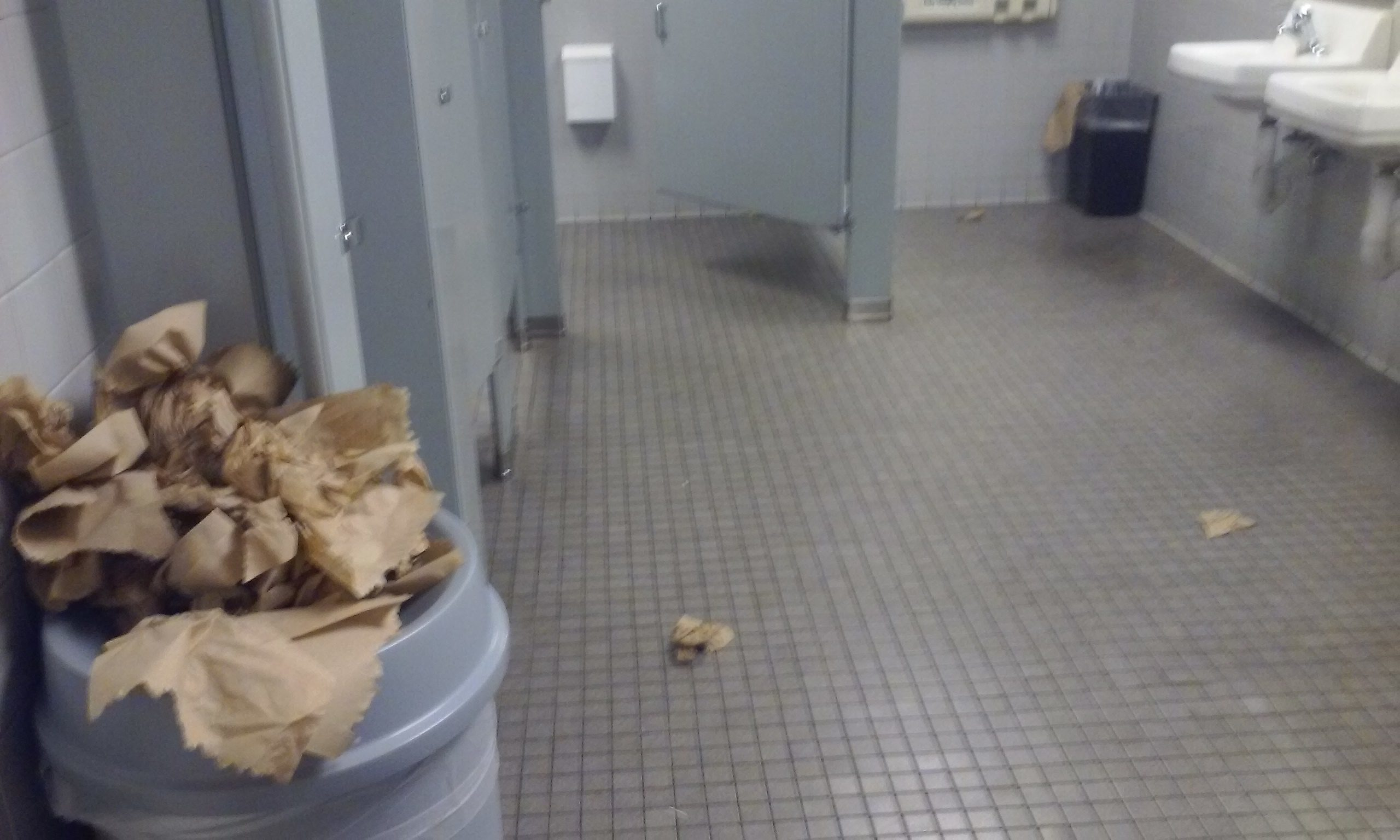 top complaints and reviews about burlington coat factory every time i go into this store on florin road the restrooms are always very disgusting i ed this store a couple of days ago and there was no toilet