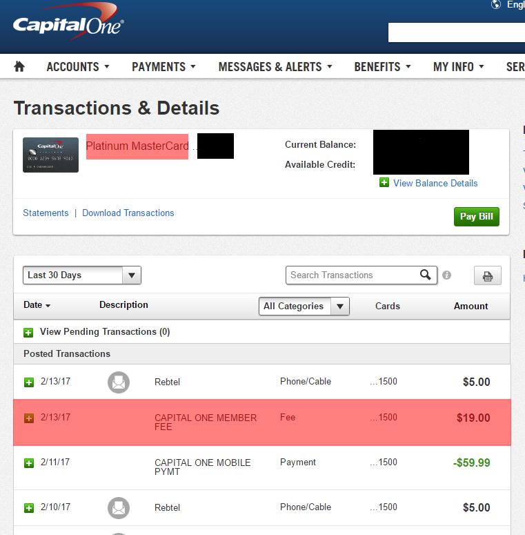 Capital one bank customer service sucks! Dec 14, 2012