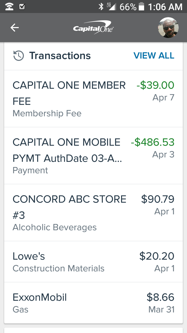 top 3 675 complaints and reviews about capital one i have a few capital one accounts and i was trying to build my credit i have a capital one 360 savings and checking account