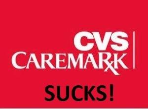 What to do when CVS caremark drops Viagra coverage   CBS News