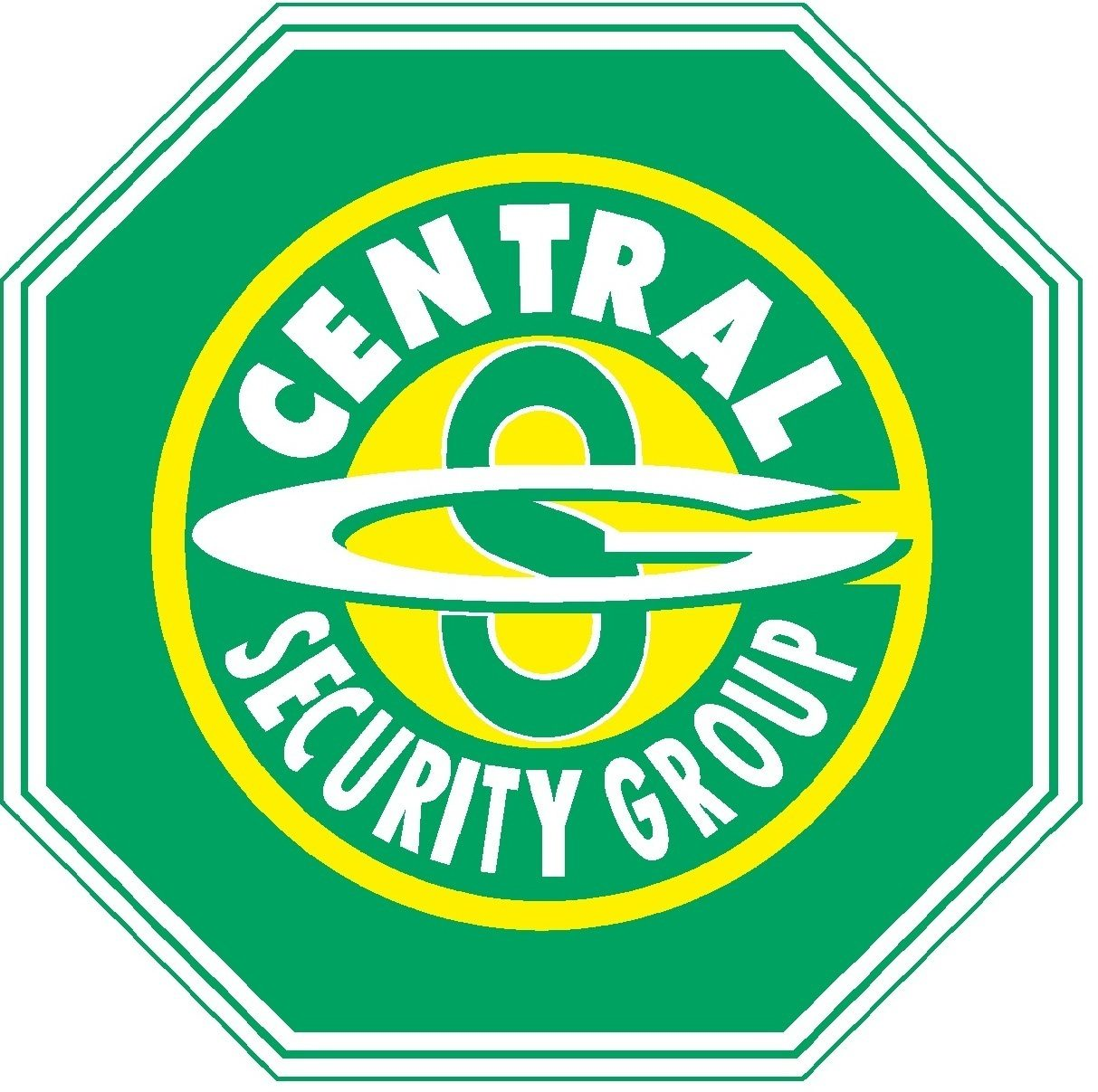Central Security Group Reviews 86
