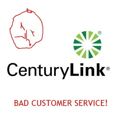 Top 3,453 Complaints and Reviews about CenturyLink | Page 53