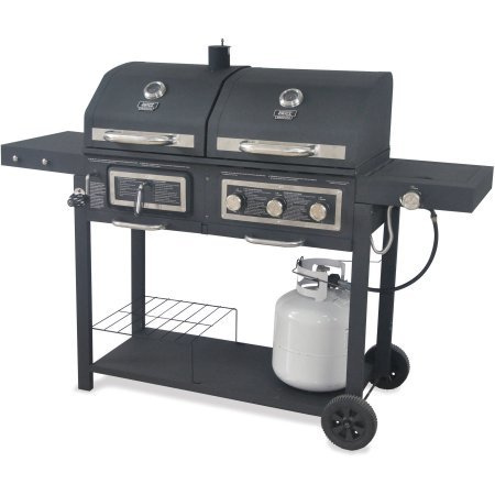 Top 186 Complaints And Reviews About Char Broil Gas Grills