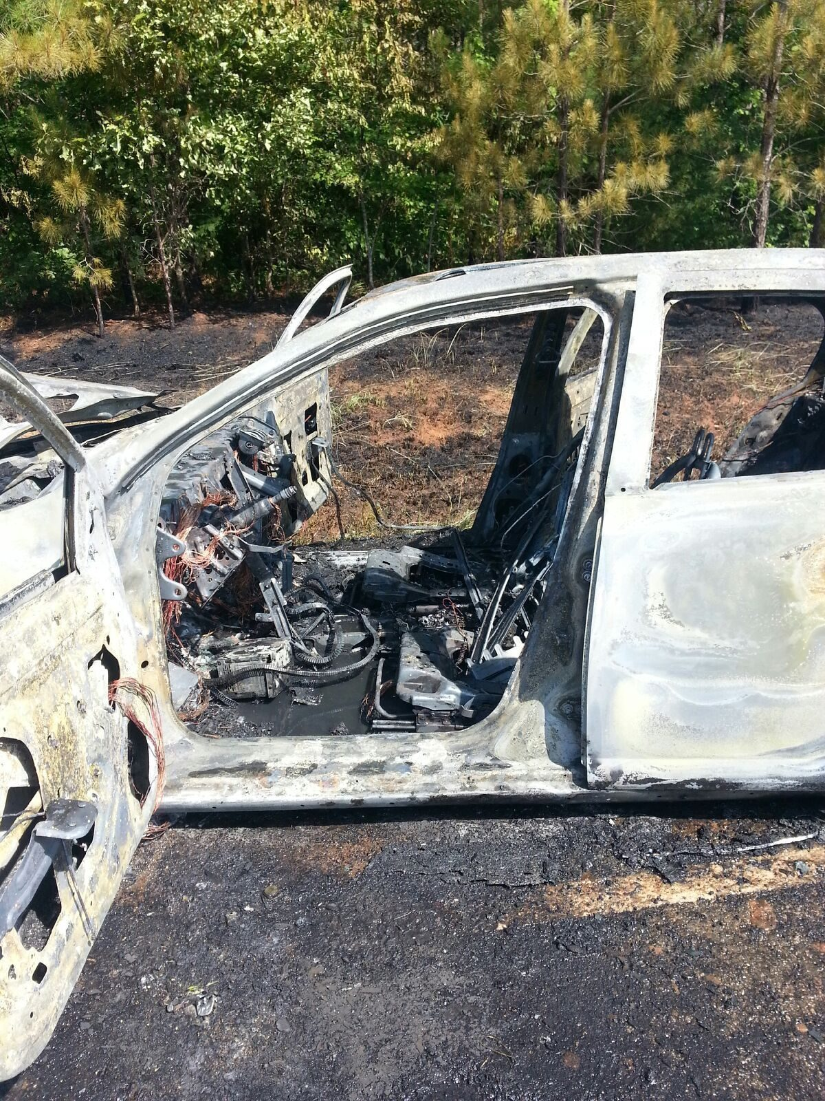 Top Reviews And Complaints About Chevy Cobalt Page
