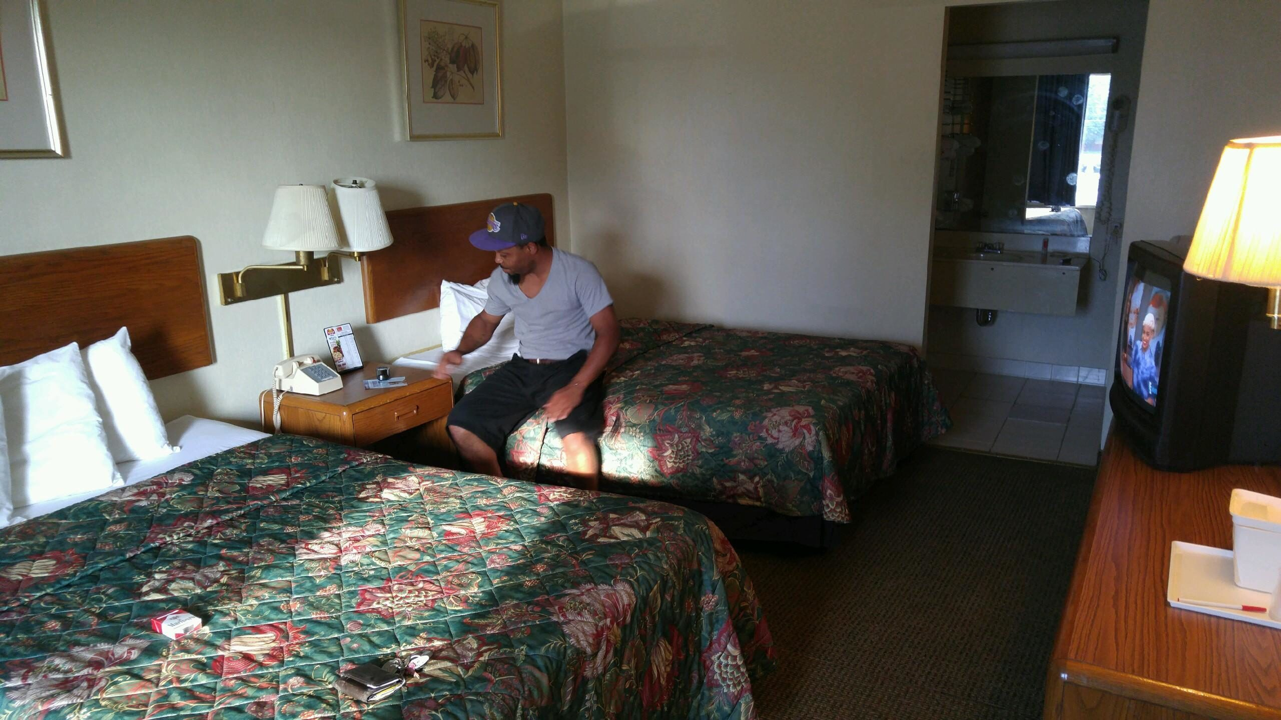 Top 159 Complaints And S About Choice Els Econolodge