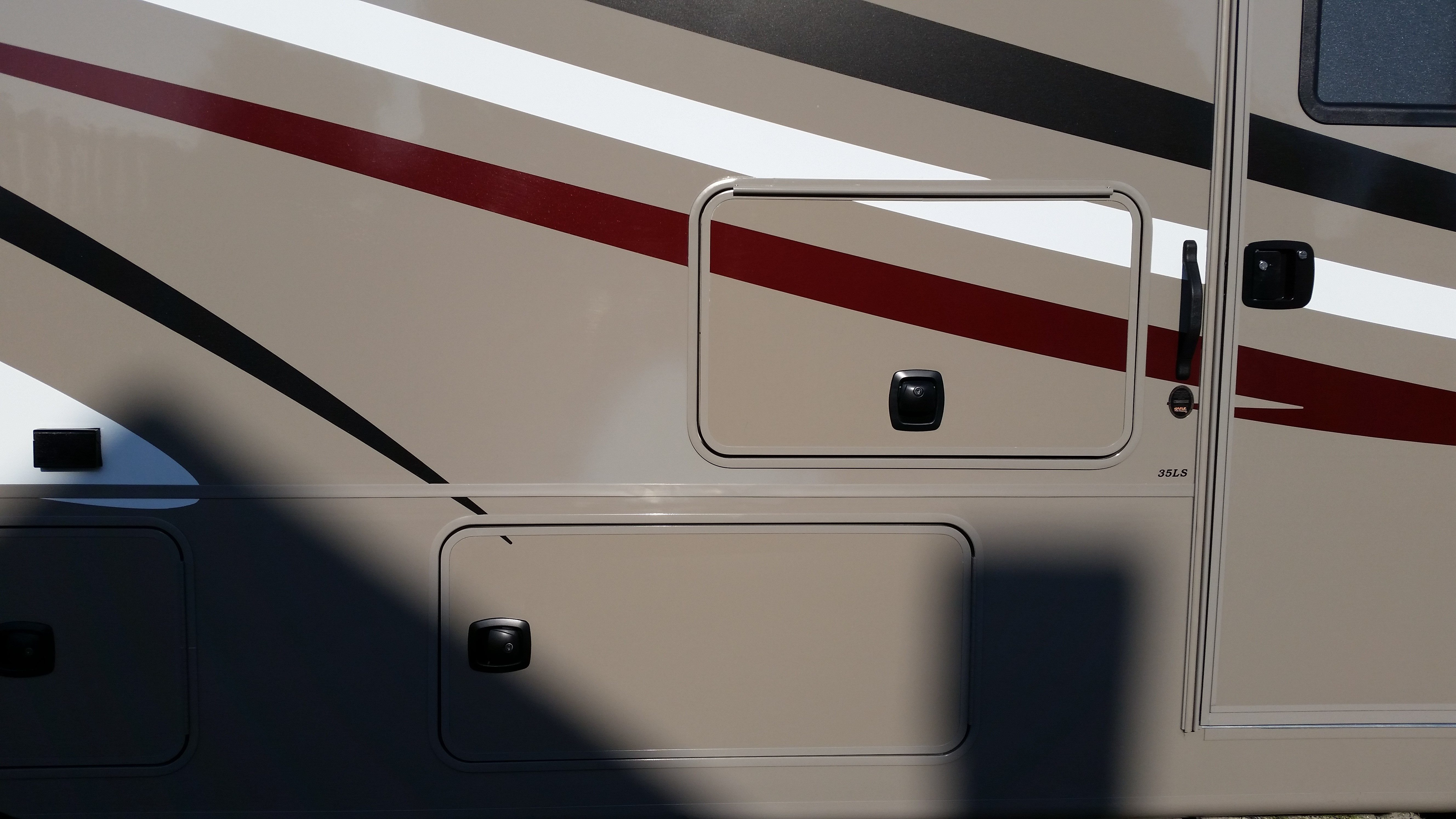 View all 6 imagesTop 57 Reviews and Complaints about Coachmen RV. Outside Shower Door For Rv. Home Design Ideas