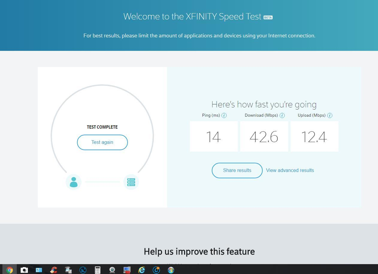 top 2 012 complaints and reviews about comcast internet service i have the hd preferred plus xfinity that boasts about their blast internet speeds of 200mps for the last two weeks i have been on the phone