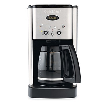 Bunn Coffee Maker Plastic Burning Smell : Top 675 Complaints and Reviews about Cuisinart Page 8