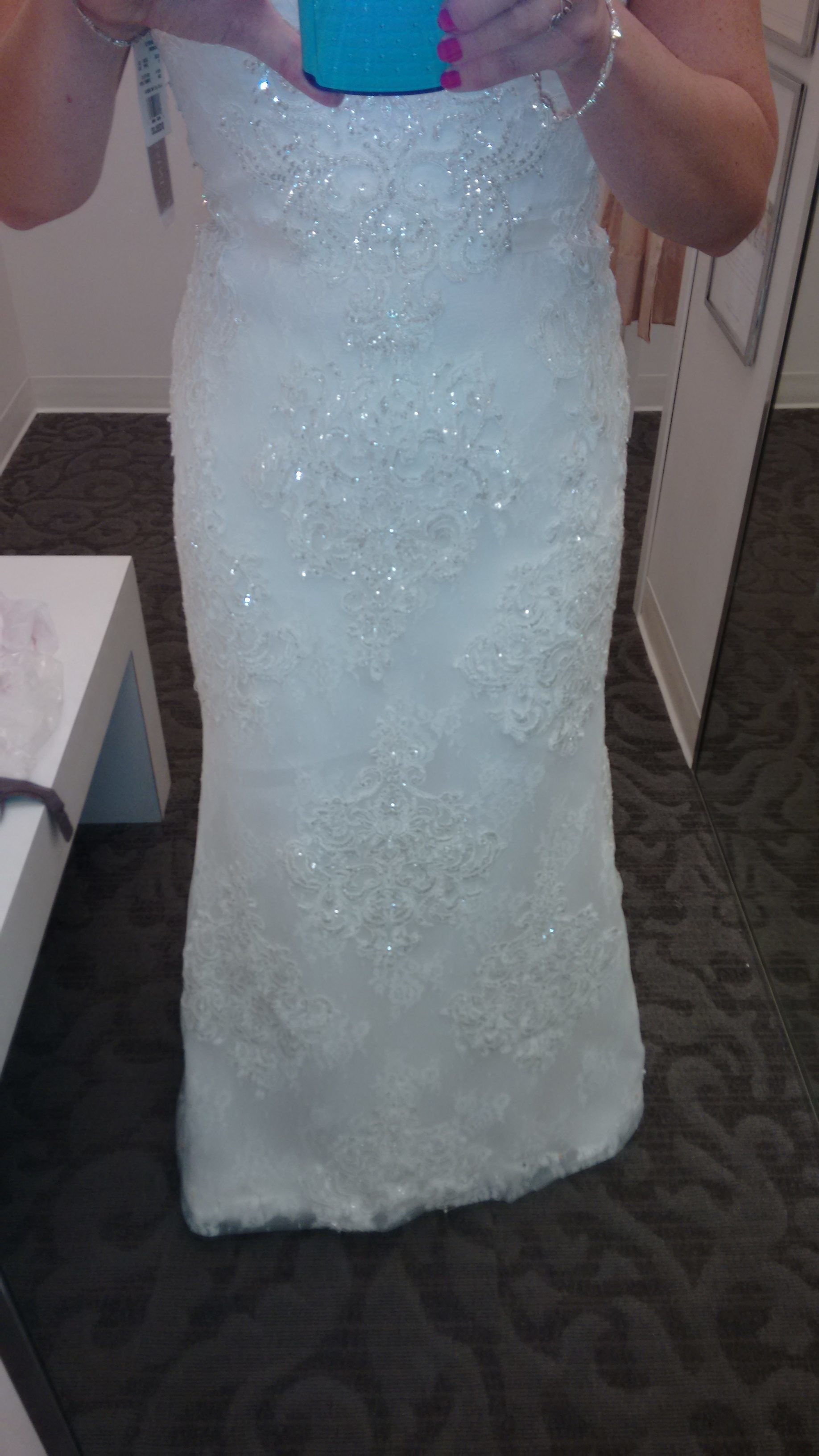 Awesome Wedding Dress Steaming Adornment - All Wedding Dresses ...