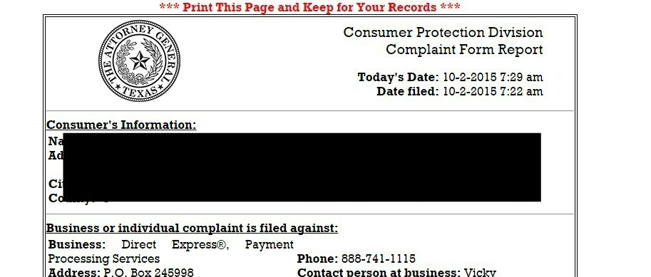 Top 137 Reviews And Complaints About Comerica Bank | Page 2