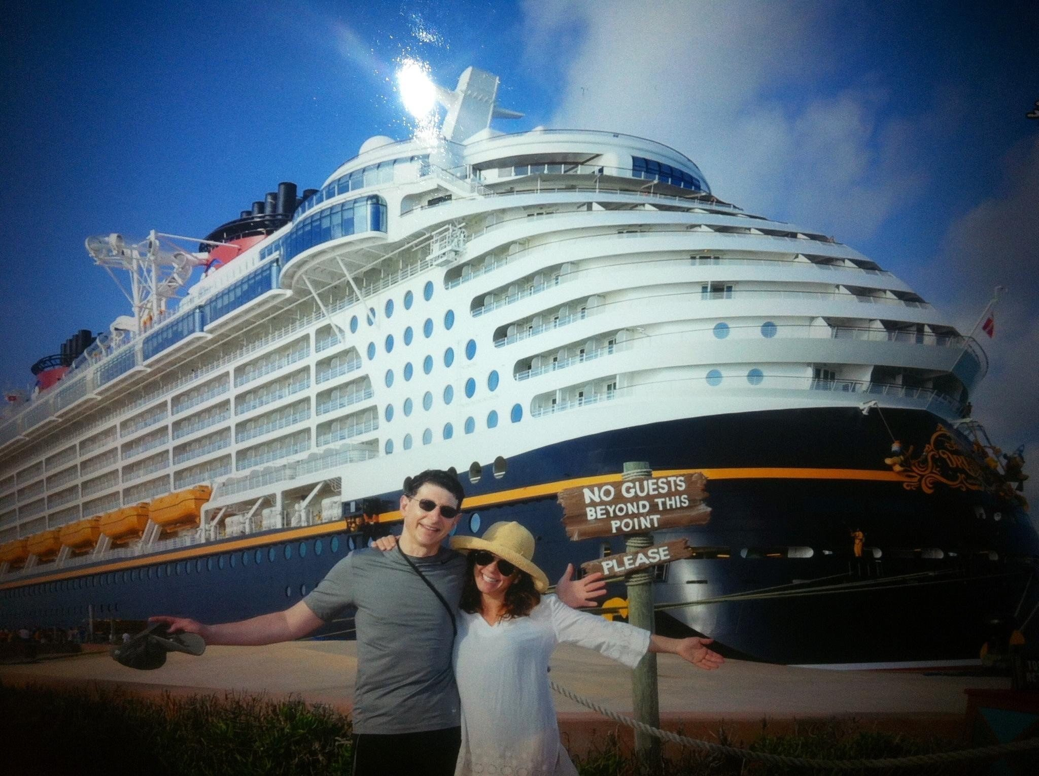 Top 118 Complaints and Reviews about Disney Cruises | Page 2