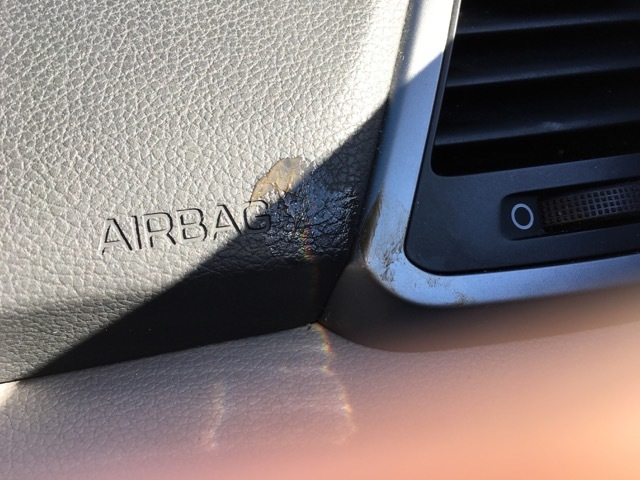 Top 1,417 Complaints And Reviews About Dollar Rent A Car