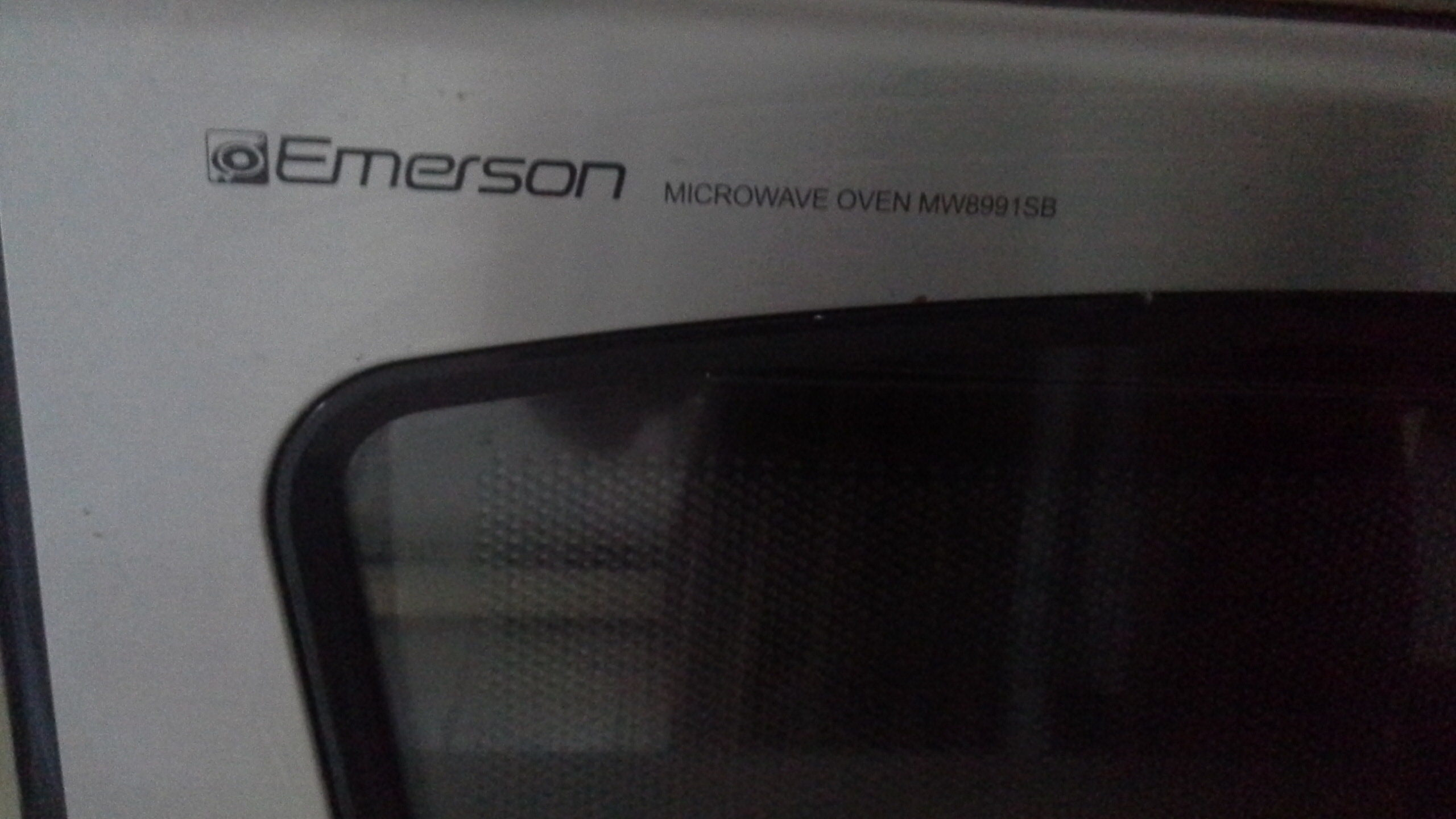 Top 259 Complaints And Reviews About Emerson Microwave
