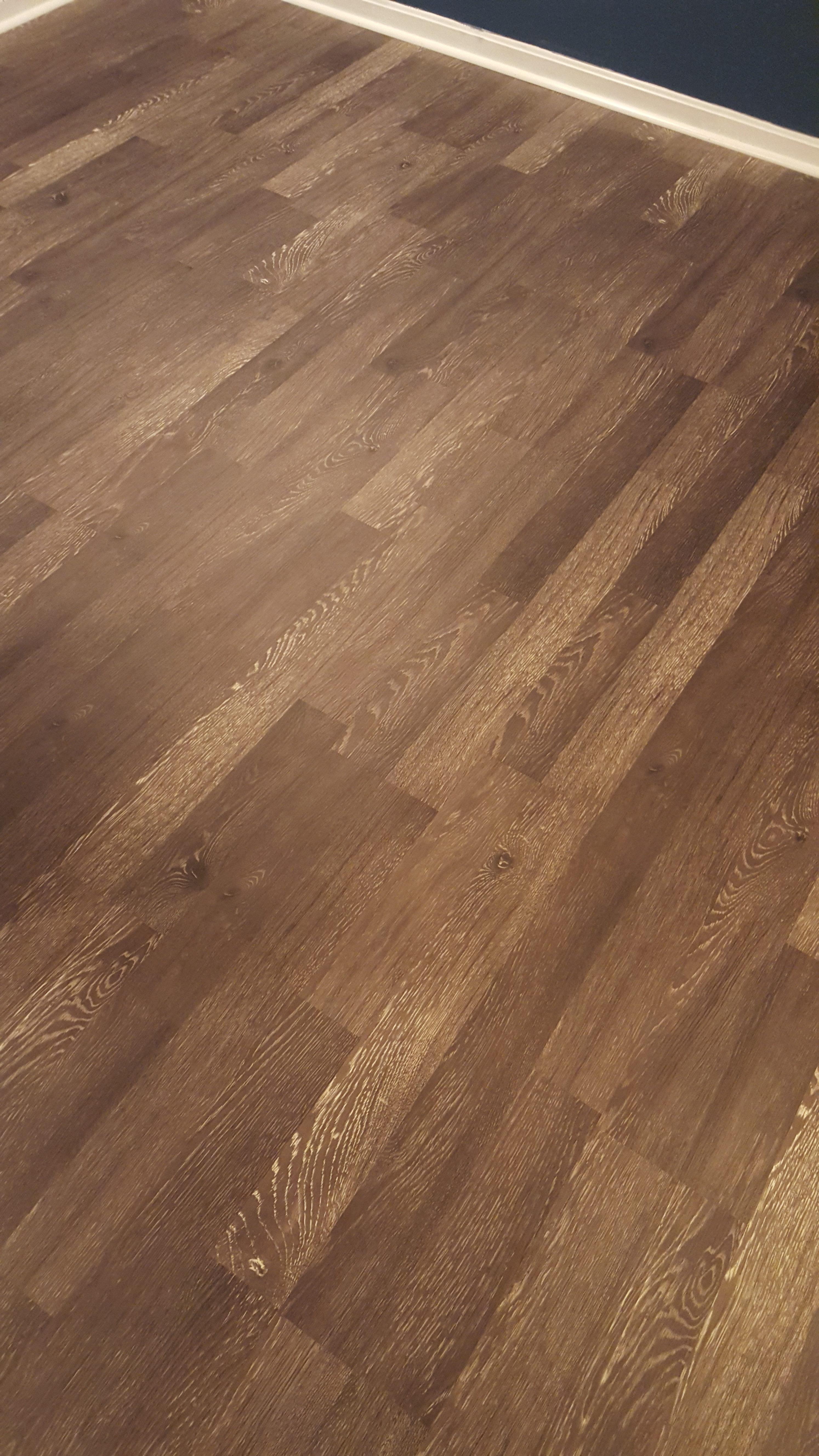 What To Put Under Laminate Flooring In Bat Designs