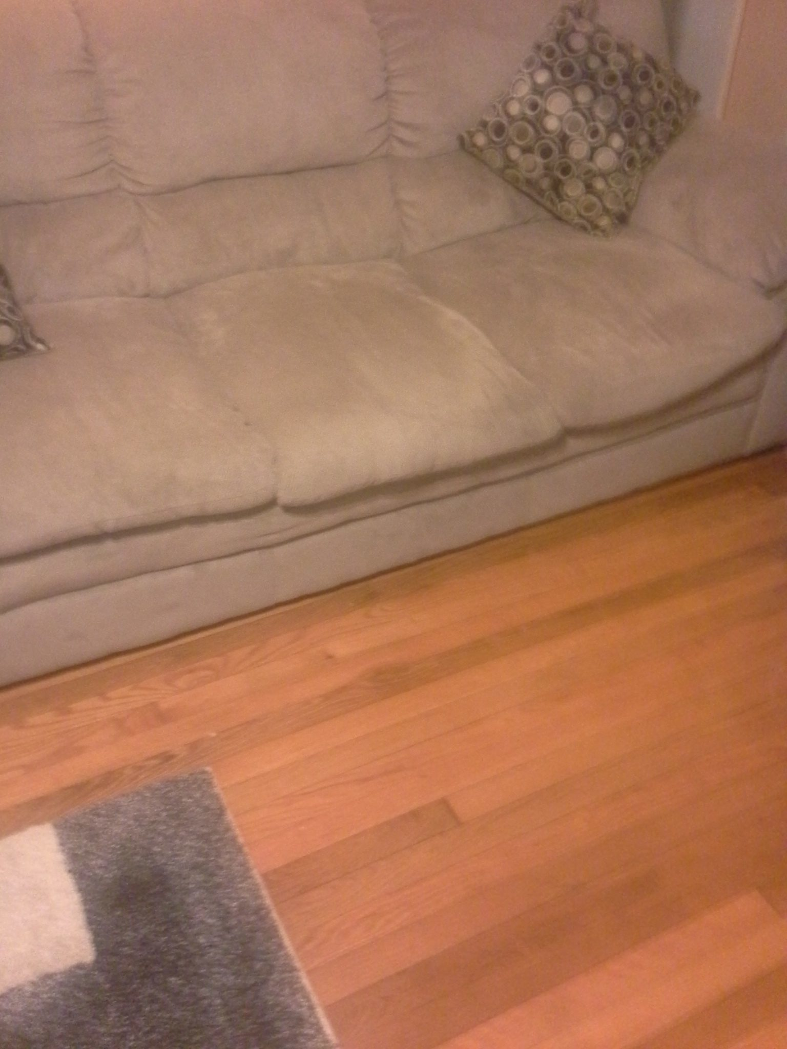 Farmers Home Furniture Savannah Ga General Home Design Ideas. My Husband  And I Bought A New Couch That Had Recliners In It And A Table